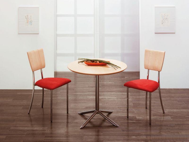 eckbank center bieri bistro. Black Bedroom Furniture Sets. Home Design Ideas